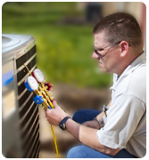 heating and cooling Alba, Emory, Grand Saline, Rockwall, Heath, Sulphur Springs, Yantis, Quitman